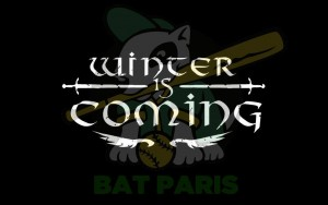 BAT Winter League