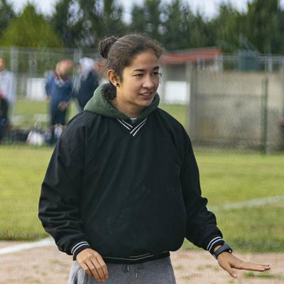 Micha Labatut