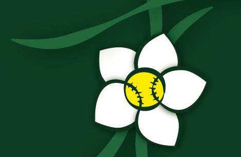 Affiche tournoi de Fleur
